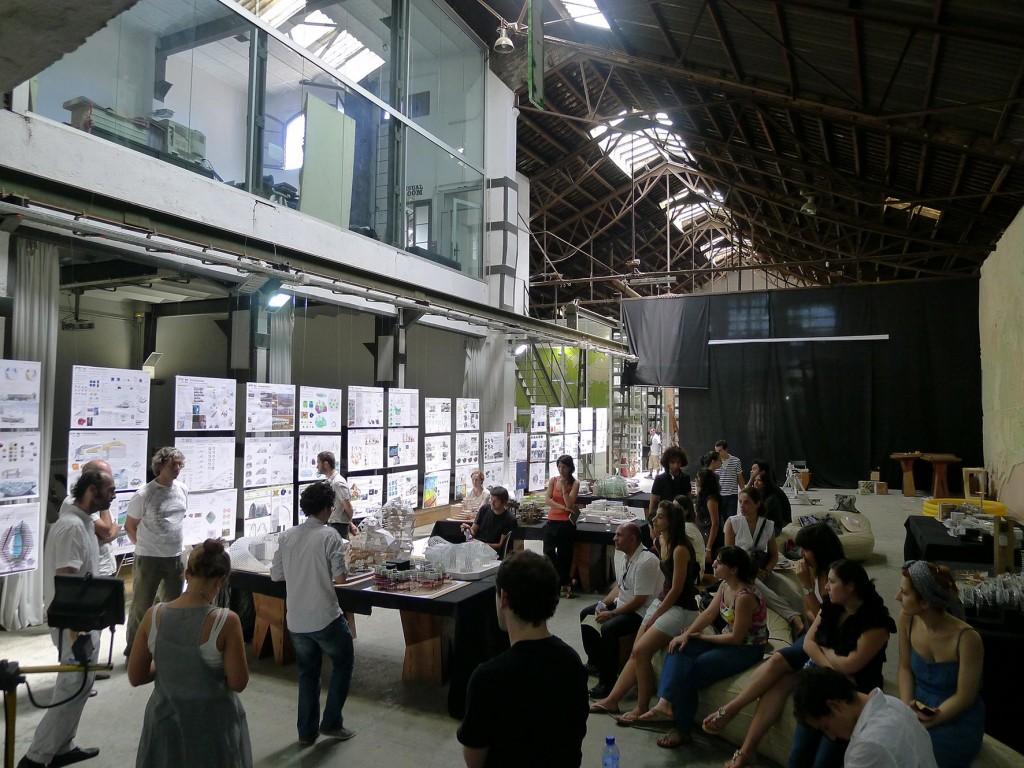 Programa de impulso del diseño a través de medios digitales