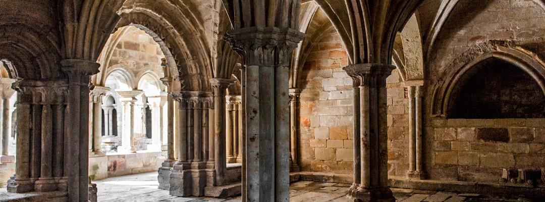 Congreso Europeo de Patrimonio. Foro sobre participación social en la conservación y preservación del Patrimonio Cultural