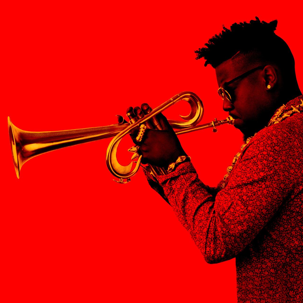 Jazzmadrid'16